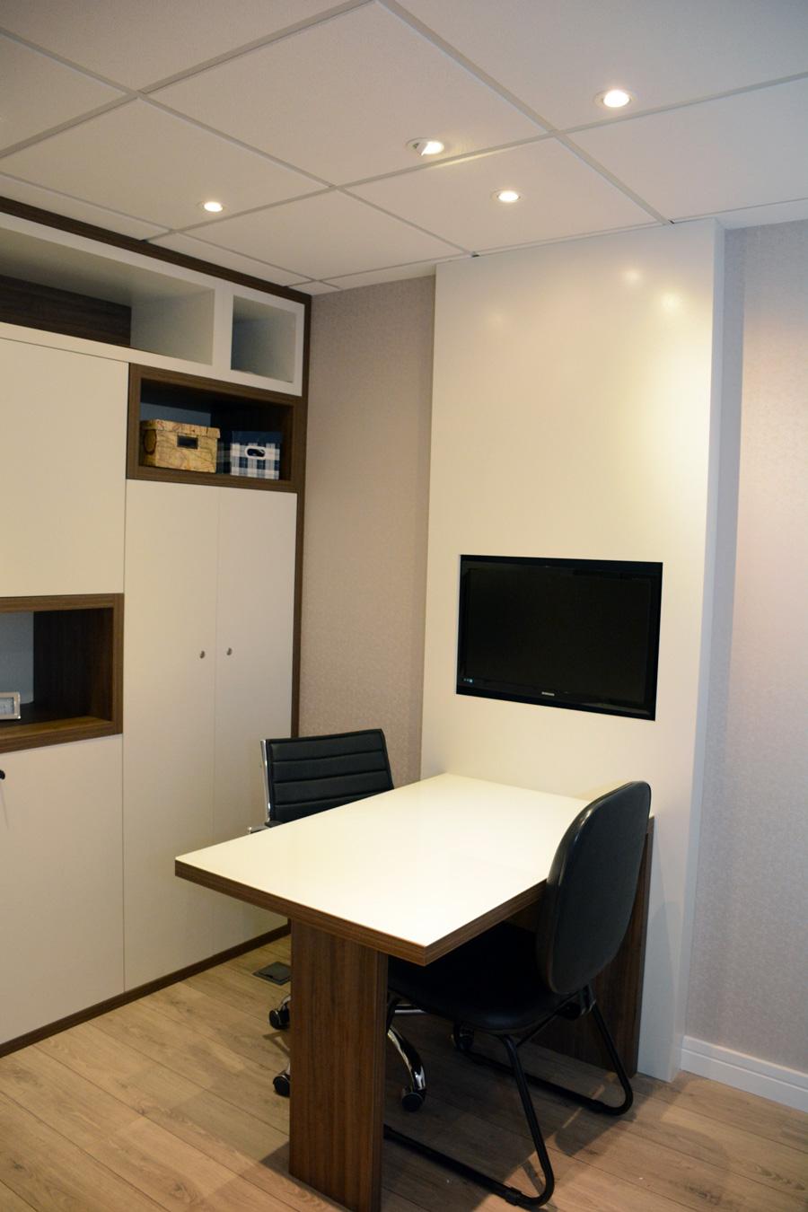 escritorio4