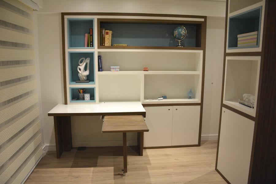 escritorio6